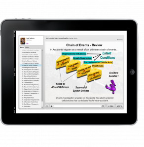 elearning-course-ipad